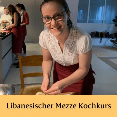 creative-switzerland-kochkurs-libanesischer-mezze-kreativitaet-schweiz