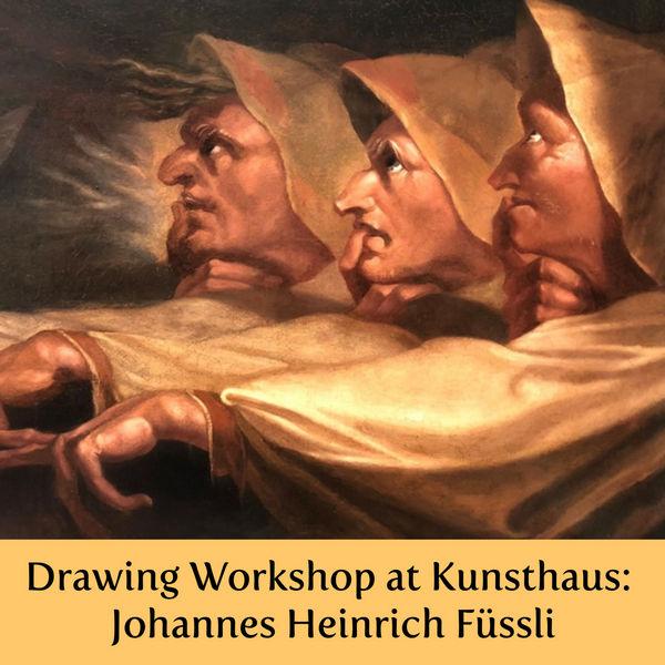 creative-switzerland-aleksandra-bzdzikot-fuessli-johann-heinrich