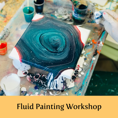 creative-switzerland-ana-paz-fluid-rehetobel-painting-workshop