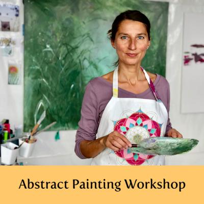 creative-switzerland-ana-paz-rehetobel-painting-abstract-workshop