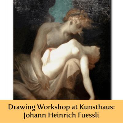creative-switzerland-drawing-workshop-kunsthaus-zurich-johann-heinrich-fuessli