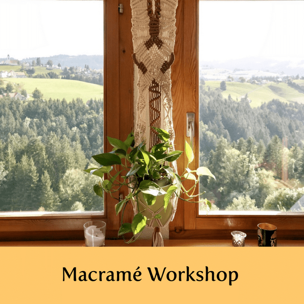 creative-switzerland-macramé-workshop-rehetobel-ana-paz