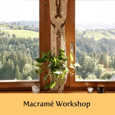 creative-switzerland-macramé-workshop-rehetobel-ana-paz
