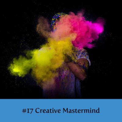 switzerland-17creative-mastermind-zurich-creativity-intercultural-entrepreneurship-ideas