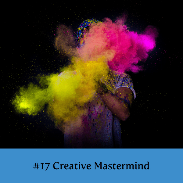 switzerland-17creative-mastermind-zurich-creativity-intercultural-entrepreneurship-ideas