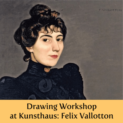 creative-switzerland-aleksandra-bzdzikot-felix-vallotton-kunsthaus-art-workshop-zurich