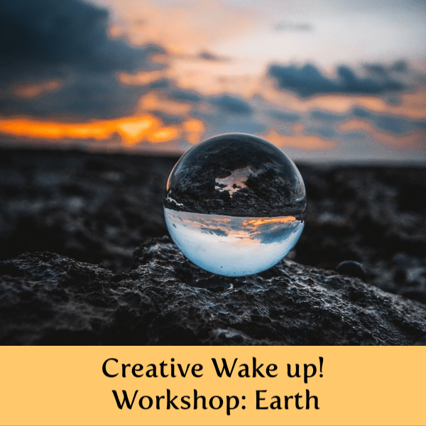 creative-switzerland-wake-up-workshop-earth-5-elements