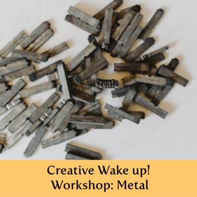 creative-switzerland-wake-up-workshop-metal-5-elements