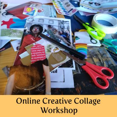 creative-switzerland-online-creative-creativity-collage-art-workshop