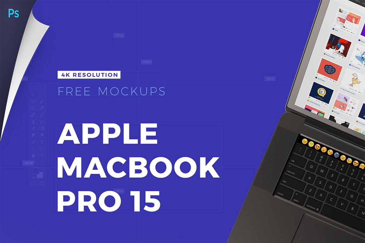 free apple macbook pro