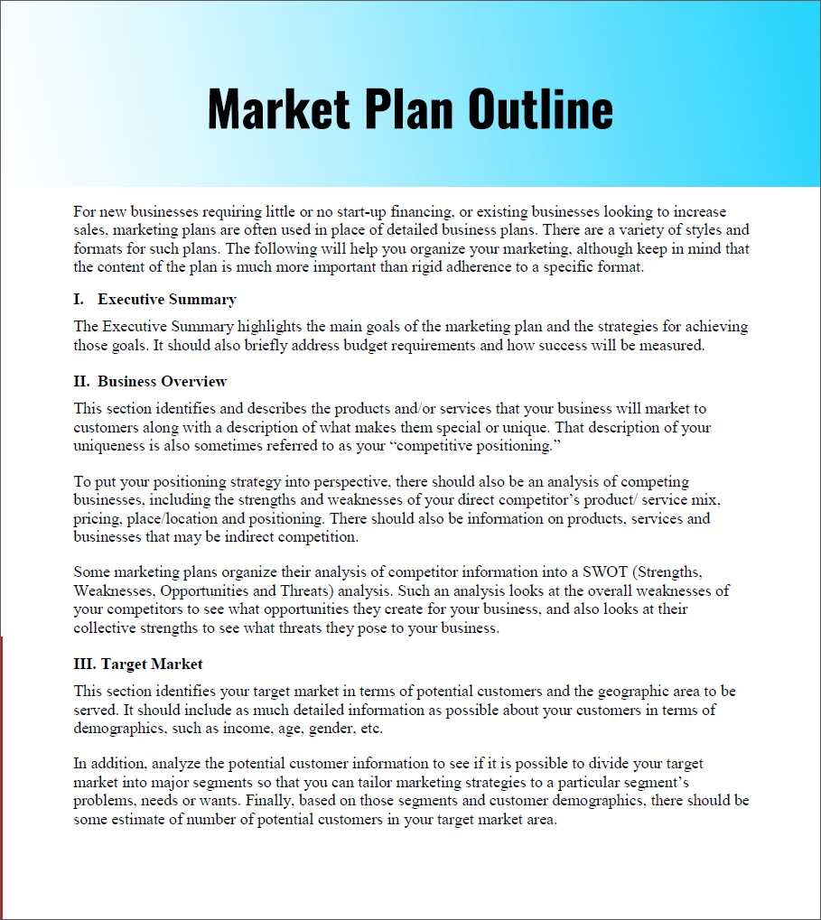32+ Free Marketing Strategy Planning Template Pdf, Ppt