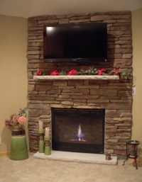 Fireplaces Archives - Tile Contractor | Creative Tile ...