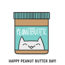 Peanut-Butter-day3