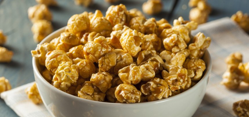caramel-popcorn-day-e1444993017941