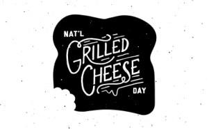 brooklyn-slate-grilled-cheese-day