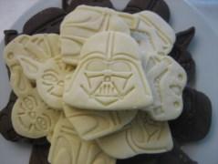 star-wars-cookies
