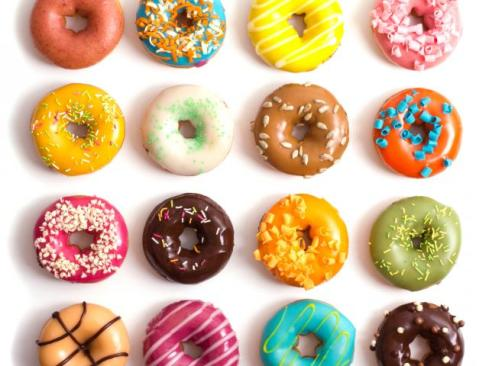 doughnuts_selection__medium_4x3