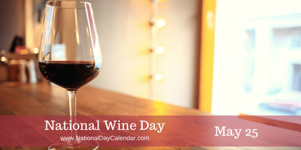 national-wine-day-may-25