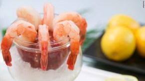 t1larg.shrimp.cocktail
