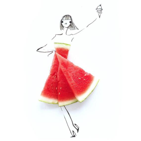 food-fashion-sketches-gretchen-roehrs-4