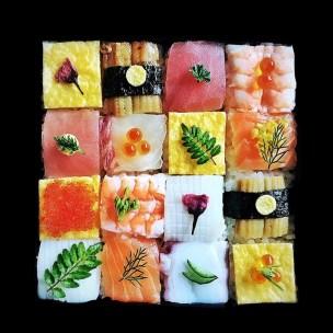 mosaic-sushi-2-57bfe917c4fe0__700