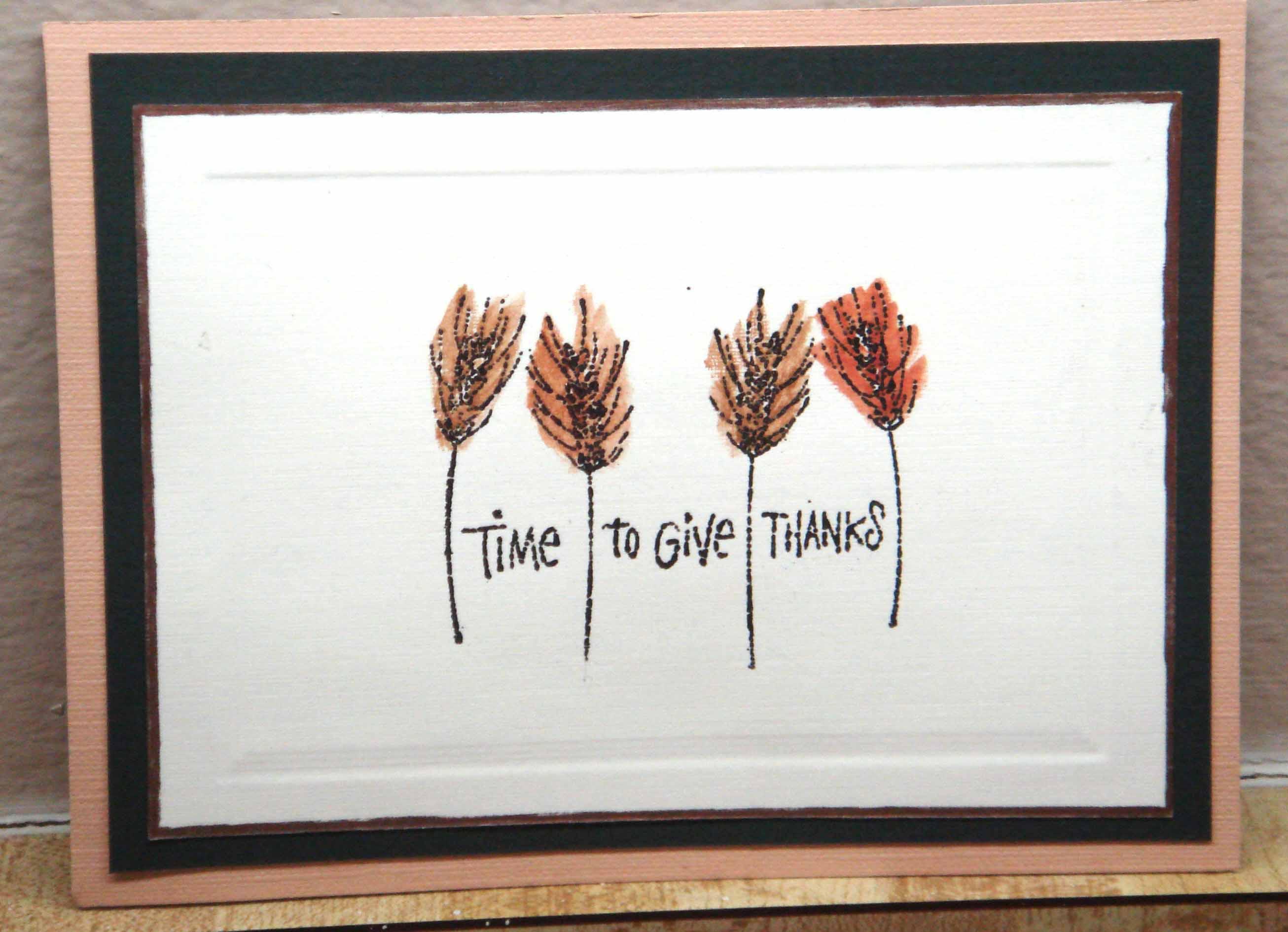 thanksgiving wheat 10-09