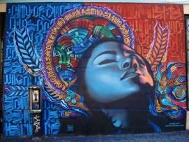 retna_graffiti