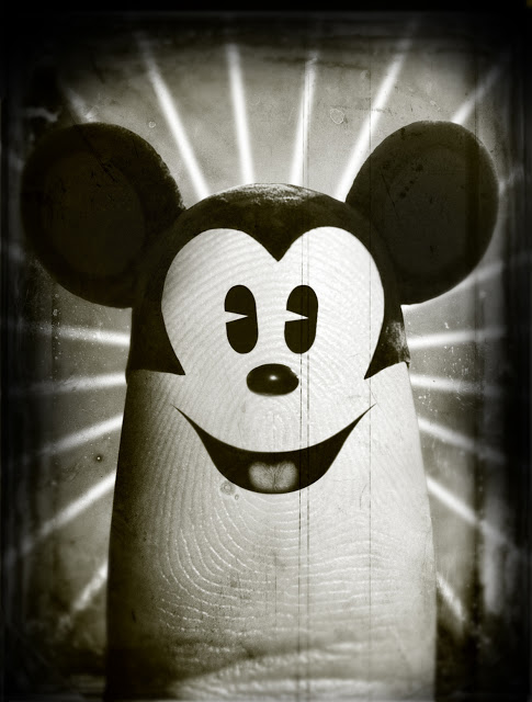 DitoMicheyMouse