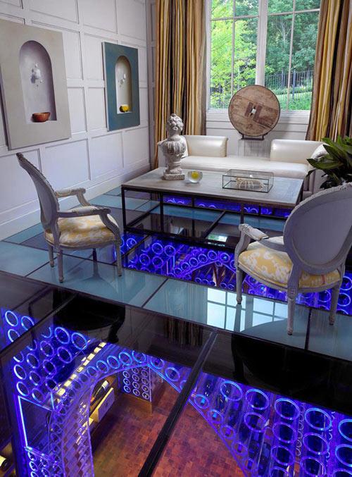LED-Wine-Cellar-2