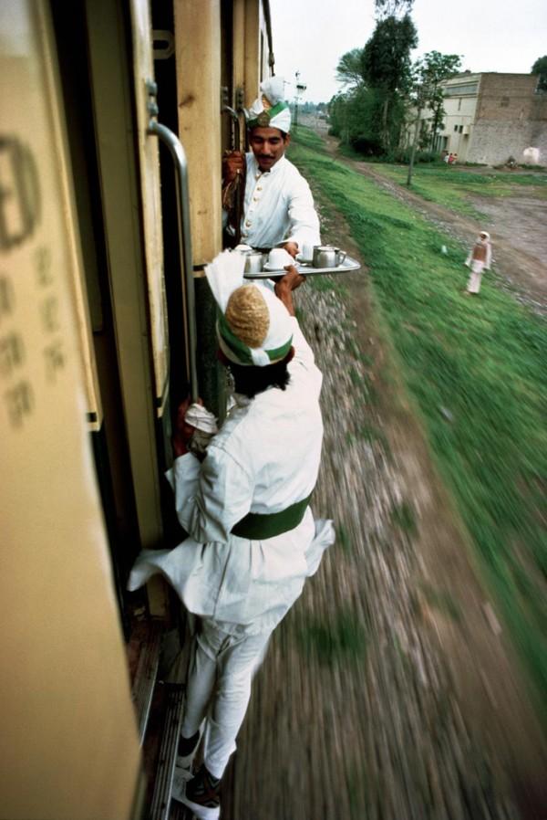 INDIA-10002