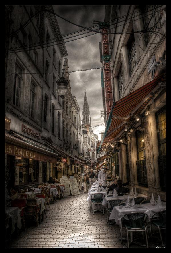 bruxelles_street_i_by_zardo-d13jp1y