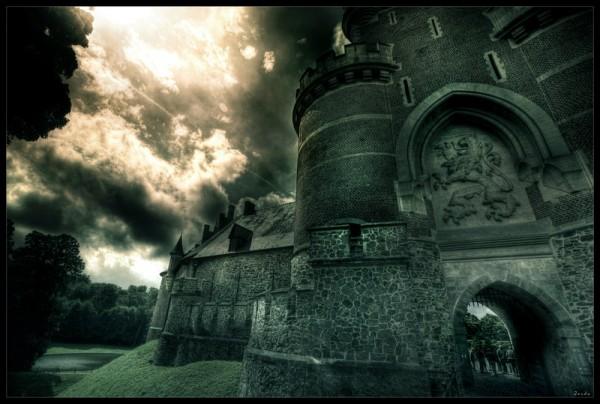 castle_of_madness_by_zardo-d58o74q