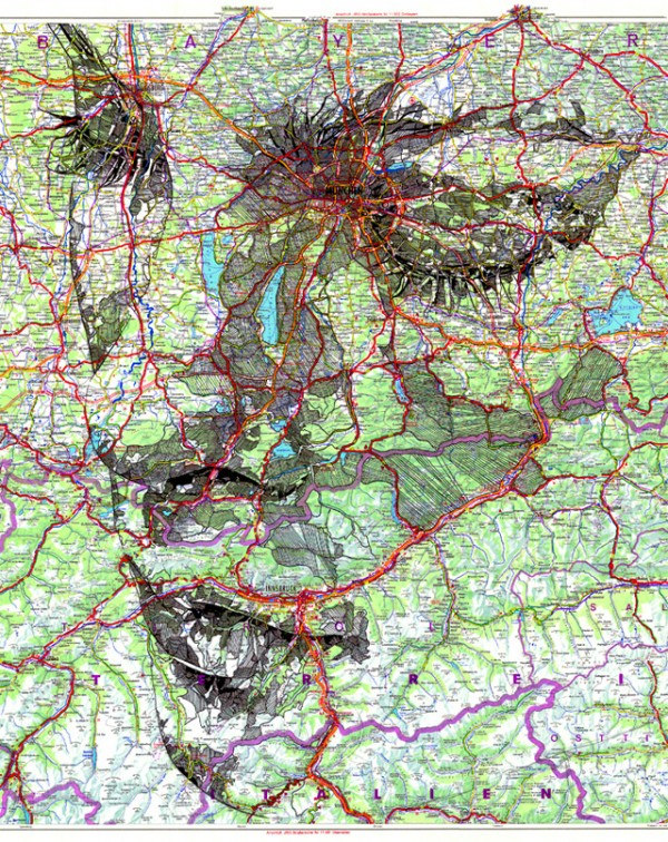 maps-3