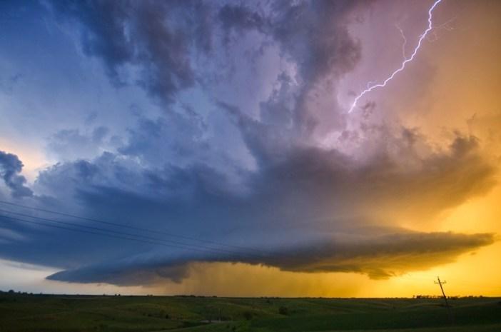 thunder24