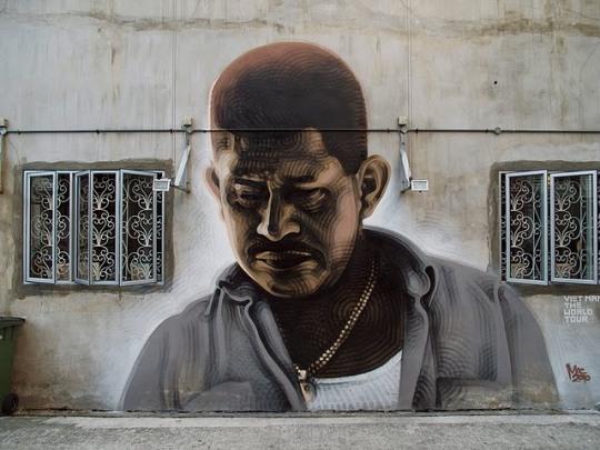 003-el-mac-street-art