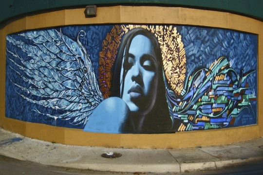 006-el-mac-street-art