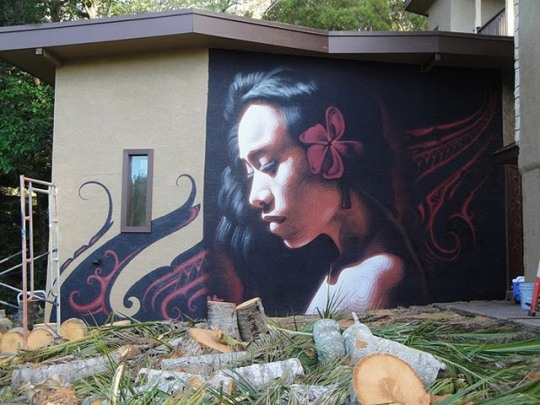 009-el-mac-street-art