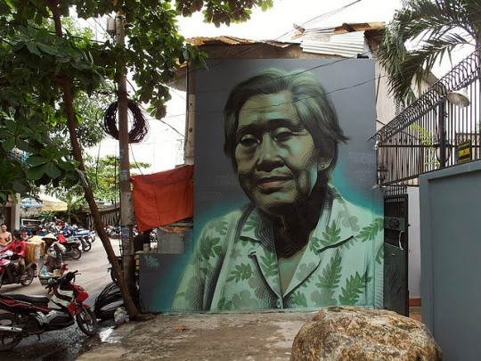 012-el-mac-street-art