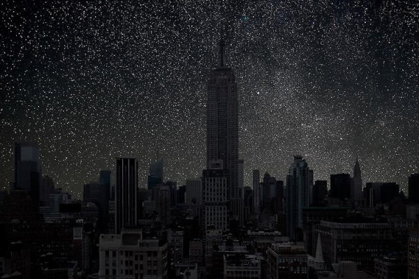 1681375-slide-new-york-20