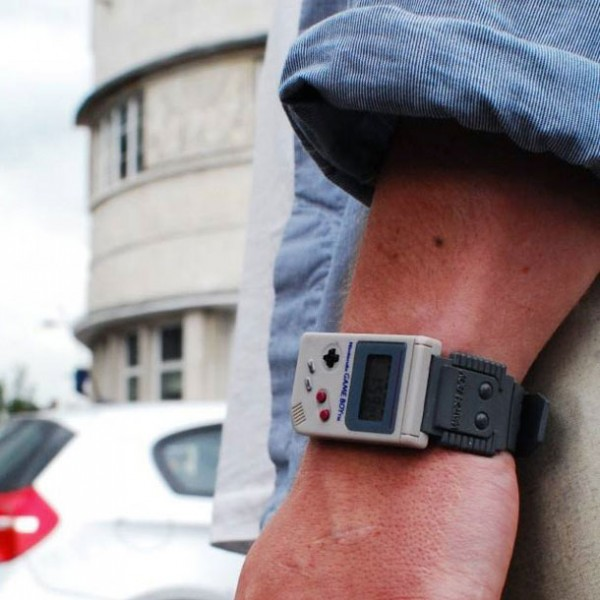 35-Of-The-Most-Stylish-Ingenious-Watches-Youve-Ever-Seen-24