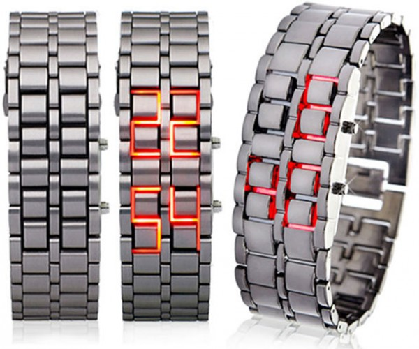 35-Of-The-Most-Stylish-Ingenious-Watches-Youve-Ever-Seen-25