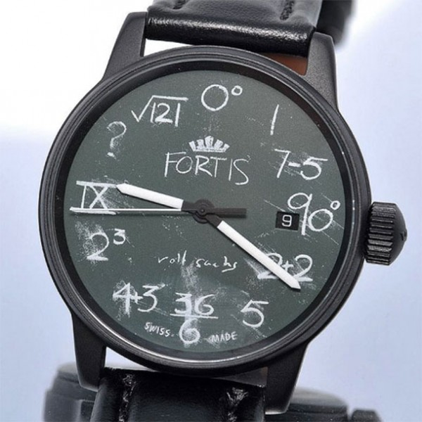 35-Of-The-Most-Stylish-Ingenious-Watches-Youve-Ever-Seen-27