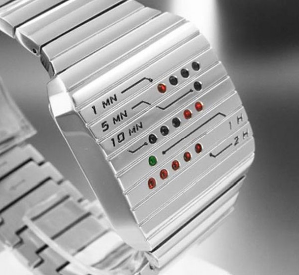 35-Of-The-Most-Stylish-Ingenious-Watches-Youve-Ever-Seen-29