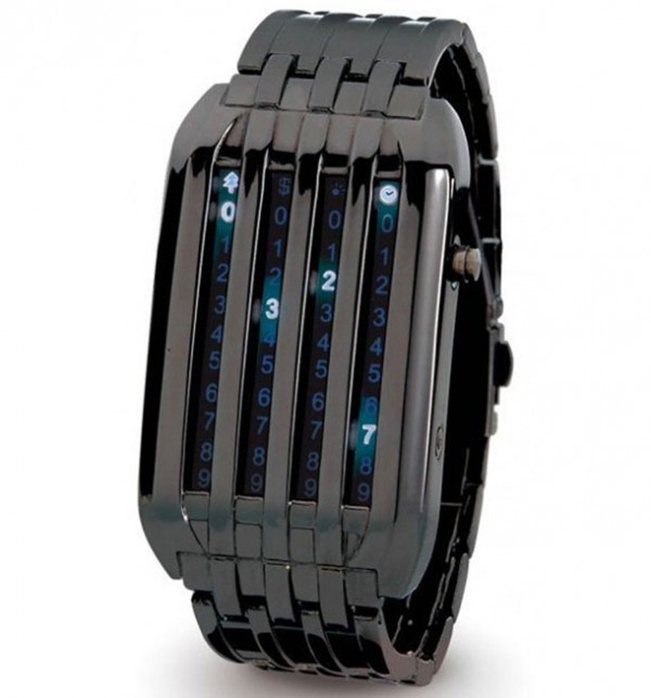 35-Of-The-Most-Stylish-Ingenious-Watches-Youve-Ever-Seen-30