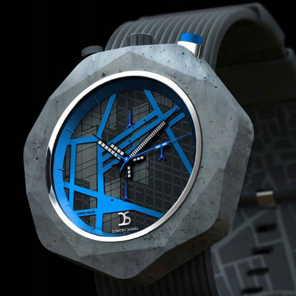 35-Of-The-Most-Stylish-Ingenious-Watches-Youve-Ever-Seen-4