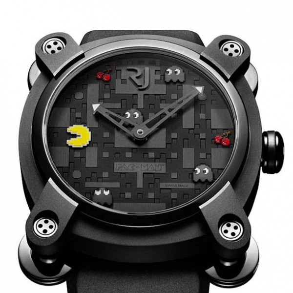 35-Of-The-Most-Stylish-Ingenious-Watches-Youve-Ever-Seen-8