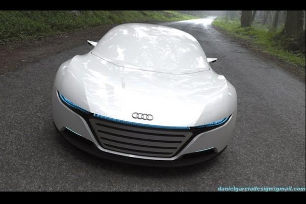 Audi_A9_concept_3