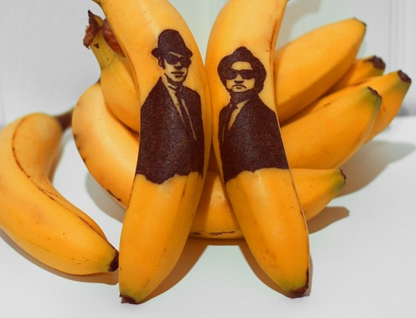 BananaArt3
