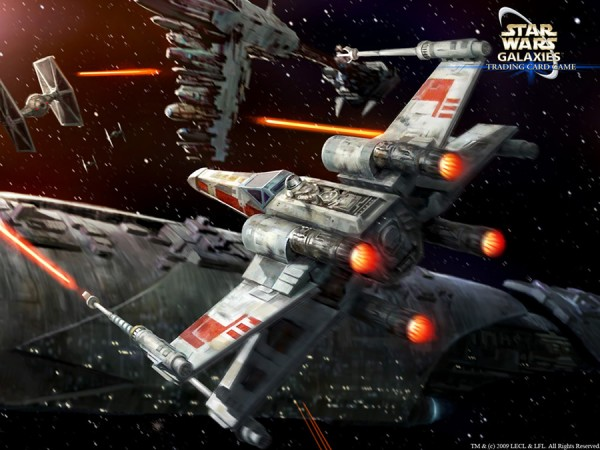 Incom_T_65_X_Wing_by_wraithdt