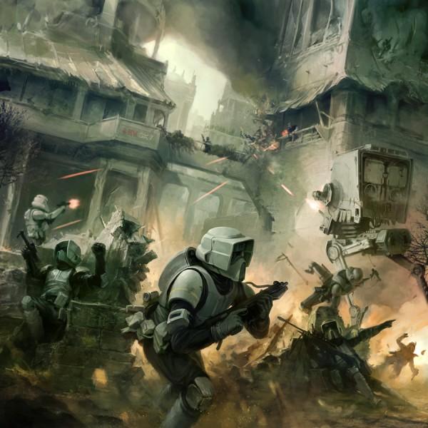 swgtcg__urban_combat_by_ukitakumuki-d4mz0zq